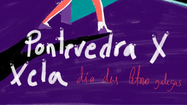 A escena musical de Pontevedra mobilízase no certame X XELA