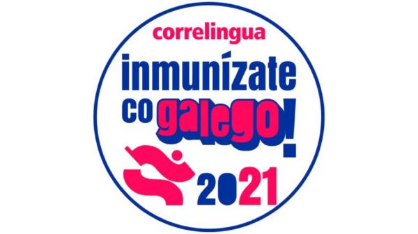 Correlingua reinicia a súa actividade coa convocatoria de Cantalingua